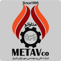 metavco-logo-best